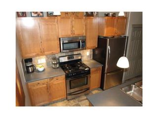 Photo 3: 208 8 Hemlock Crescent SW in Calgary: Spruce Cliff Apartment for sale : MLS®# A1147989