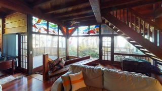 Photo 11: 1055 & 1057 GOWER POINT Road in Gibsons: Gibsons & Area House for sale (Sunshine Coast)  : MLS®# R2552576