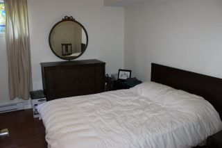 Photo 16: 365 E 54TH Avenue in Vancouver: South Vancouver House for sale (Vancouver East)  : MLS®# R2176747
