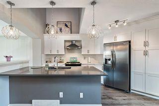 Photo 6: 48 Seton Terrace SE in Calgary: Seton Detached for sale : MLS®# A1129665