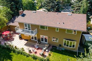 Photo 42: 775 WILLAMETTE Drive SE in Calgary: Willow Park Detached for sale : MLS®# C4297382