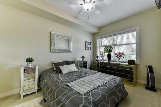 """Photo 11: 101 13468 KING GEORGE Boulevard in Surrey: Whalley Condo for sale in """"The Brooklands"""" (North Surrey)  : MLS®# R2281963"""