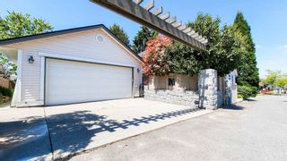 """Photo 32: 21615 MONAHAN Court in Langley: Murrayville House for sale in """"Murrays Corner"""" : MLS®# R2576778"""