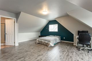 """Photo 16: 3 9472 WOODBINE Street in Chilliwack: Chilliwack E Young-Yale Townhouse for sale in """"Chateau View"""" : MLS®# R2520198"""