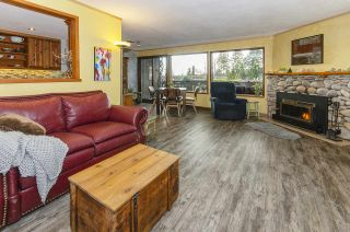 """Photo 3: 1063 OLD LILLOOET Road in North Vancouver: Lynnmour Condo for sale in """"Lynnmour West"""" : MLS®# R2518020"""