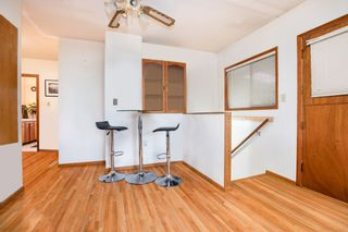 Photo 5: 1553 SUTHERLAND Avenue in North Vancouver: Boulevard House for sale : MLS®# R2497342