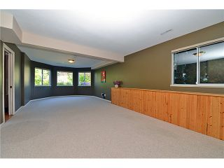 "Photo 15: 35339 SANDY HILL Road in Abbotsford: Abbotsford East House for sale in ""Sandy Hill"" : MLS®# F1418865"