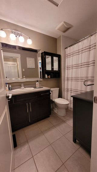 """Photo 9: 48 7171 STEVESTON Highway in Richmond: Broadmoor Townhouse for sale in """"CASSIS"""" : MLS®# R2598748"""