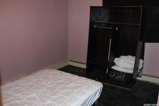 Photo 27: 1533 Fourth Street in Estevan: Residential for sale : MLS®# SK854934