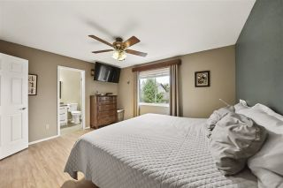 Photo 16: 20488 DALE Drive in Maple Ridge: Southwest Maple Ridge House for sale : MLS®# R2542320