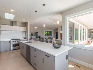 Photo 23: 1441 Madrona Dr in : PQ Nanoose House for sale (Parksville/Qualicum)  : MLS®# 856503