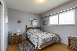 Photo 10: 5735 LAUREL Street in Burnaby: Central BN House for sale (Burnaby North)  : MLS®# R2343643