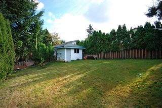 Photo 13: 8048 138A Street in Surrey: bear creek House for sale : MLS®# F1226242