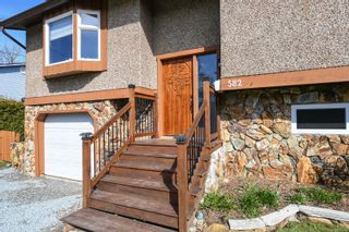 Photo 33: 582 Salish St in : CV Comox (Town of) House for sale (Comox Valley)  : MLS®# 872435