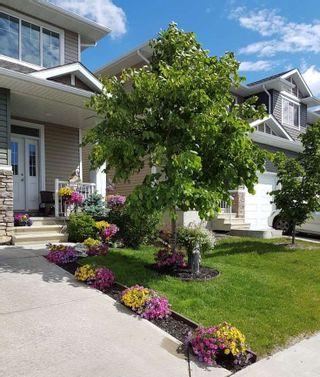 Photo 39: 42 18230 104A Street in Edmonton: Zone 27 Townhouse for sale : MLS®# E4225888