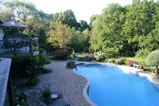 Photo 26: 8 Savannah Cres in Markham: Markham Village Freehold for sale : MLS®# N5348336