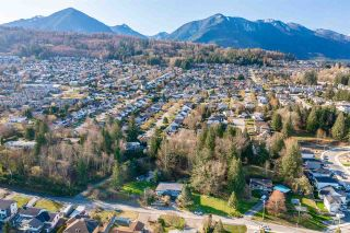 Photo 2: 46420 UPLANDS Road in Chilliwack: Promontory House for sale (Sardis)  : MLS®# R2564764