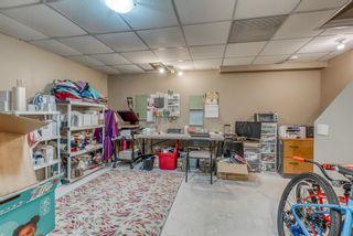 Photo 27: 278 Elgin View SE in Calgary: McKenzie Towne Semi Detached for sale : MLS®# A1121508