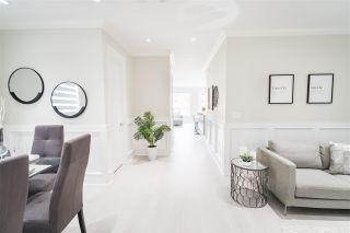 Photo 6: 4491 GARRY Street in Richmond: Steveston South House for sale : MLS®# R2567301