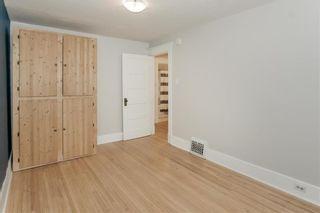 Photo 23: 206 Braemar Avenue in Winnipeg: Norwood Residential for sale (2B)  : MLS®# 202112393