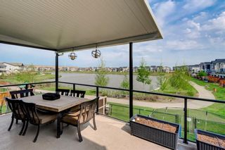 Photo 23: 1840 REUNION Terrace NW: Airdrie Detached for sale : MLS®# C4242556