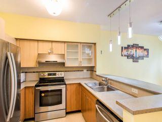 "Photo 8: 10 5988 BLANSHARD Drive in Richmond: Terra Nova Townhouse for sale in ""RIVERIA GARDENS"" : MLS®# R2453049"