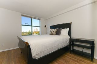"""Photo 17: 802 518 W 14TH Avenue in Vancouver: Fairview VW Condo for sale in """"PACIFICA"""" (Vancouver West)  : MLS®# R2411857"""