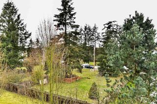"""Photo 17: 308 15323 17A Avenue in Surrey: King George Corridor Condo for sale in """"SEMIAHMOO PLACE"""" (South Surrey White Rock)  : MLS®# R2148020"""