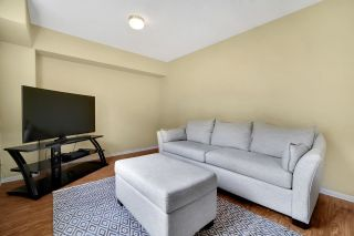 """Photo 4: 20 2538 PITT RIVER Road in Port Coquitlam: Mary Hill Townhouse for sale in """"River Court"""" : MLS®# R2577999"""