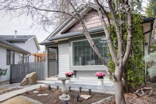 Photo 40: 371 Scenic Glen Place NW in Calgary: Scenic Acres Detached for sale : MLS®# A1089933