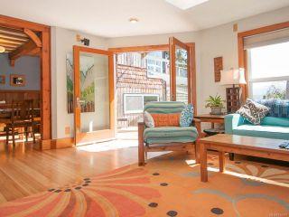 Photo 4: 1911 Comox Ave in COMOX: CV Comox (Town of) House for sale (Comox Valley)  : MLS®# 756874