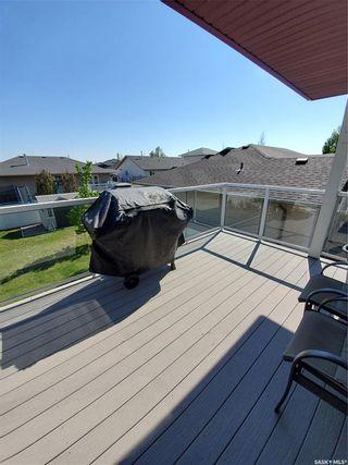 Photo 45: 304 Abbott Bay in Estevan: Trojan Residential for sale : MLS®# SK850218