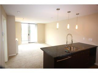 """Photo 4: 1006 2982 BURLINGTON Drive in Coquitlam: North Coquitlam Condo for sale in """"EDGEMONT BY BOSA"""" : MLS®# V946066"""