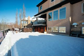 Photo 43: 39 Sheep River Heights: Okotoks Detached for sale : MLS®# A1067343