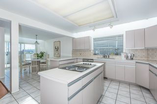 Photo 11: 7626 HEATHER Street in Vancouver: Marpole House for sale (Vancouver West)  : MLS®# R2553291