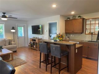 Photo 4: #121 222 Martin Street, in Sicamous: Condo for sale : MLS®# 10239202