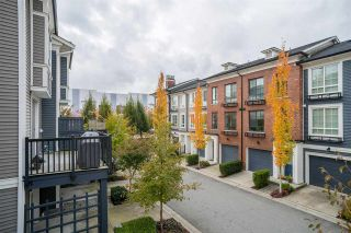 Photo 33: 4 2423 AVON PLACE in Port Coquitlam: Riverwood Townhouse for sale : MLS®# R2510929