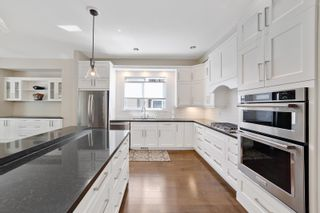 Photo 12: 3293 CHARTWELL Green in Coquitlam: Westwood Plateau House for sale : MLS®# R2612542