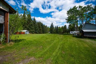 Photo 7: 15 1121 HWY 633: Rural Parkland County House for sale : MLS®# E4246924