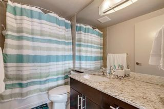 Photo 23: 1910 8710 Horton Road SW in Calgary: Haysboro Apartment for sale : MLS®# A1148090