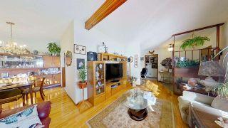 Photo 3: 32 GRANVILLE Crescent: Sherwood Park House for sale : MLS®# E4229429