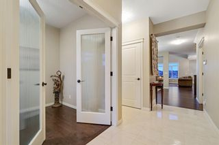Photo 2: 36 Marquis View SE in Calgary: Mahogany Detached for sale : MLS®# A1077436