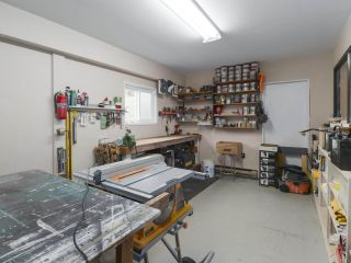 Photo 18: 5423 WESTMINSTER AVENUE in Delta: Neilsen Grove House for sale (Ladner)  : MLS®# R2431608