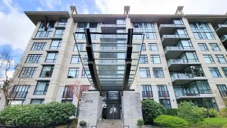 Photo 17: 110 4759 VALLEY Drive in Vancouver: Quilchena Condo for sale (Vancouver West)  : MLS®# R2578024