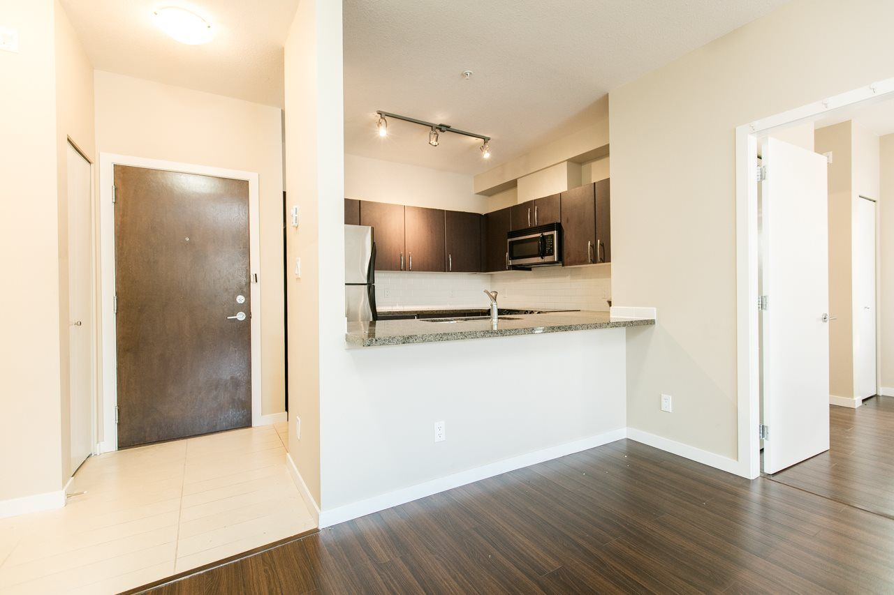 """Photo 3: Photos: 102 7339 MACPHERSON Avenue in Burnaby: Metrotown Condo for sale in """"CADENCE"""" (Burnaby South)  : MLS®# R2004673"""