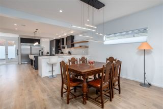 Photo 12: 10818B 60 Avenue in Edmonton: Zone 15 House for sale : MLS®# E4220988