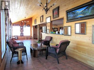 Photo 9: 820034 Range Road 35 in Rural Fairview No. 136, M.D. of: House for sale : MLS®# A1130840