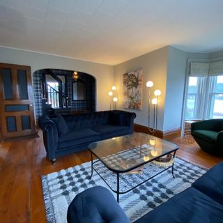 Photo 10: 3781 HIGHWAY 332 in Riverport: 405-Lunenburg County Residential for sale (South Shore)  : MLS®# 202111188