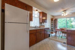 Photo 8: 1863 15th Ave in : CR Campbellton House for sale (Campbell River)  : MLS®# 885306
