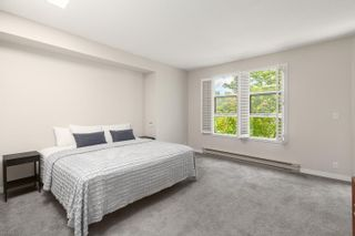 """Photo 19: 322 3769 W 7TH Avenue in Vancouver: Point Grey Condo for sale in """"Mayfair House"""" (Vancouver West)  : MLS®# R2602365"""